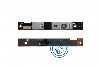Camara Web Dell 1440 1540 M9gh8 0m9gh8