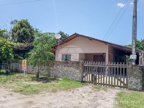 Casa - Residencial - 155851