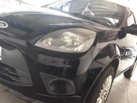 Ford Ka 1.0 Fly Viral Usb/bluetooth Antc. $80000 Y Ctas