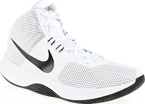 Tênis Basquete Nike Air Precision