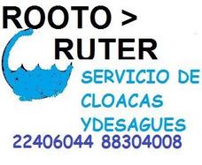 Destaqueo De Tuberias85291273
