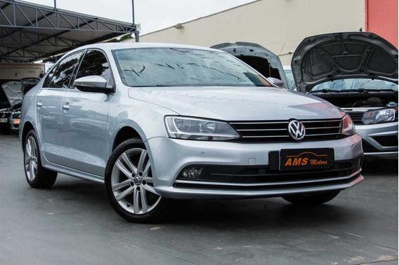 Volkswagen Jetta Highline Tsi 2.0 211cv