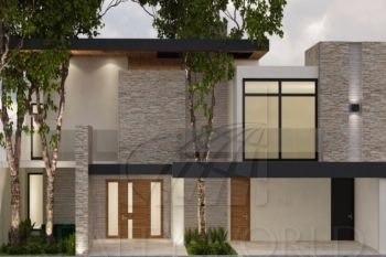 Casas En Venta En Residencial Chipinque Sector, San Pedro Garza García