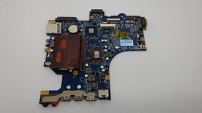 Placa Mãe Sony Vaio Hk8 Defeito