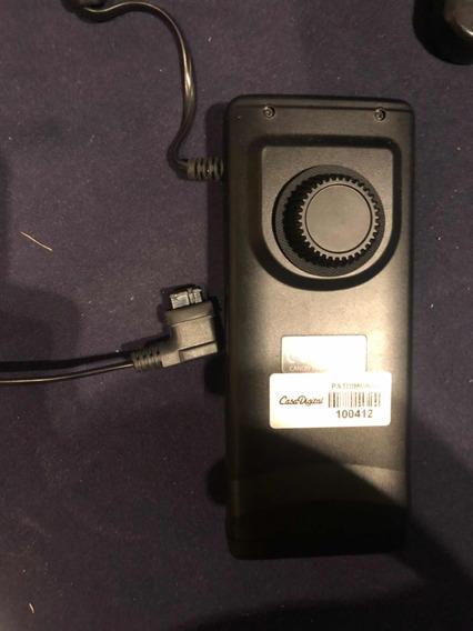 Pack Bateria Cp E4 Canon