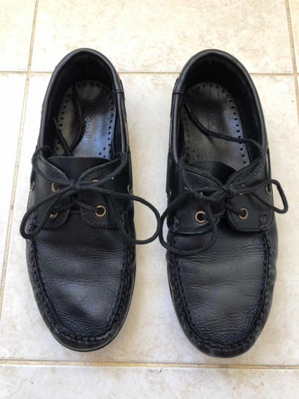 Zapatos Marcel Talle 39. Impecables