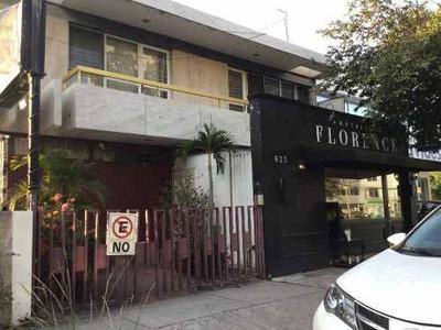 Casa En Venta Prados Providencia