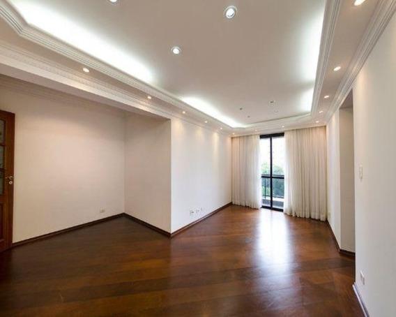Apartamento - 1507-10 - 32322792