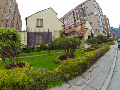 Casa En Venta En Cedritos Mls 19-620 Frr