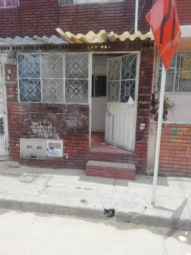 Imagen 1 de 9 de Arriendo Apartamento Kennedy Independiente