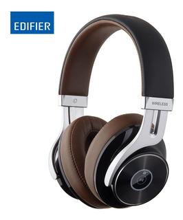 Audifonos Edifier W855bt, Bluetooth, Nfc. Sellado