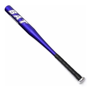 Taco De Baseball Bat 28 Polegadas Tamanho 70cm Bastão