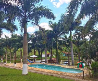 Sítio Região De Iguape