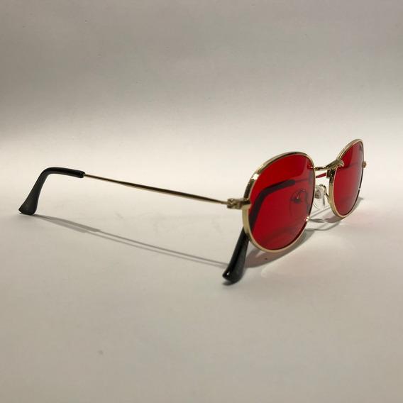 Óculos De Sol Pour Toi Blazer