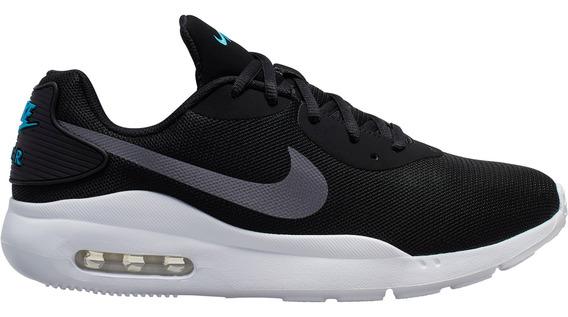 Tenis Para Hombre Nike Air Max Oketo