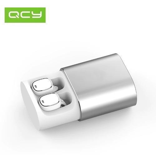 Fone De Ouvido Sem Fio Original Pro Bluetooth