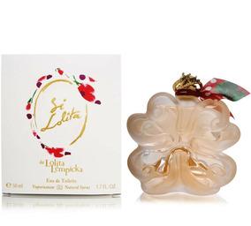 Decant Amostra Do Perfume Lolita Lempicka Si Lolita Edt 2ml