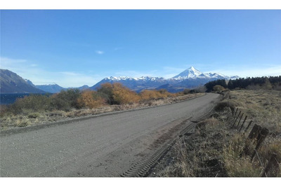 Equipo Remax Cordillera Vende Lote Frente Al Lago