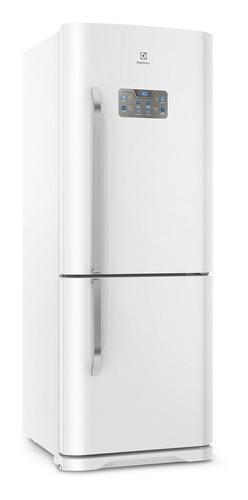 Geladeira/refrigerador 454 Litros 2 Portas Branco - Electrolux - 110v - Ib53
