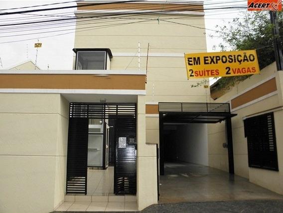 Venda Sobrado Sao Paulo Sp - 12274
