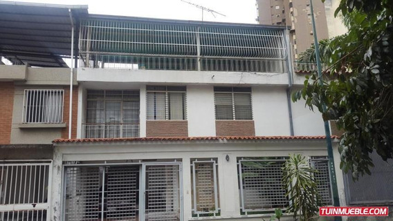 Casas En Venta Mls #19-17160 Gabriela Meiss Rent A House C