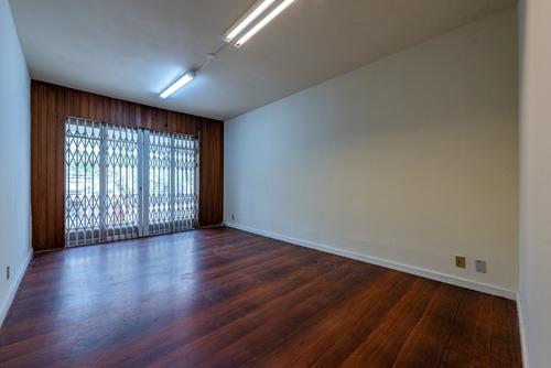 Imagem 1 de 19 de Apartamento Para Aluguel, 2 Quartos, 1 Vaga, Navegantes - Porto Alegre/rs - 3138