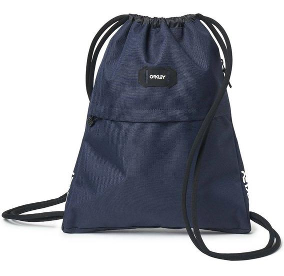 Mochila Oakley Street Satchel Bag