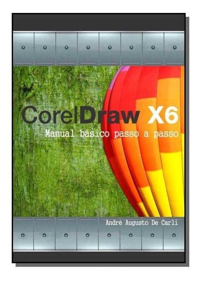 Coreldraw X6 01