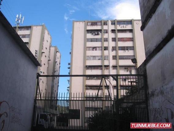 Excelente Apartamento En Turmero Mm 19-1494
