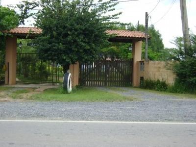 Imagem 1 de 15 de Ref.: 13994 - Chacara Em Salto De Pirapora Para Venda - 13994