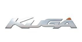 Ford Kuga Sel 2.0 Ecoboost 240cv 4x2 At Entrega Inmediata Mg