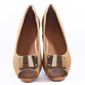 5d154d8184 Sapato Usaflex Promocao - Sapatos no Mercado Livre Brasil