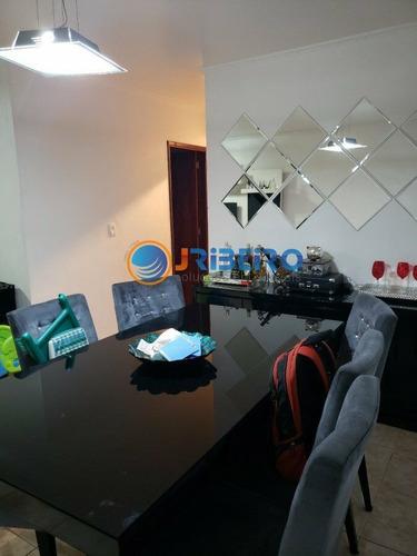 Apartamento Padrão Para Venda 3 Dormitorios 3 Suites Sacada Living 2 Ambientes Em Parque Mandaqui São Paulo-sp - 220003
