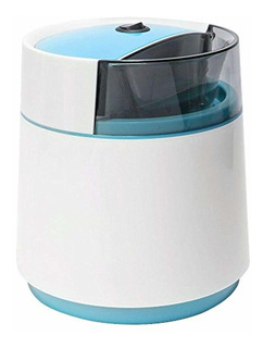 Dash Dash Mini Greek Fro Yo Maker
