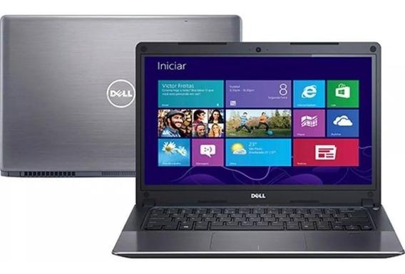 Notebook Dell Vostro 14 5480 Hd500/4gb