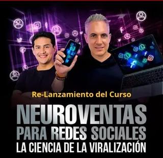 Curso Decoración Con Telas Para Eventos Sociales En Mercado