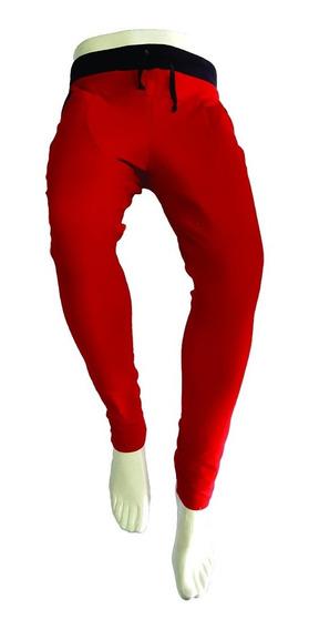 Pants Baggy Jogger Entubado Moda Japonesa Asitica