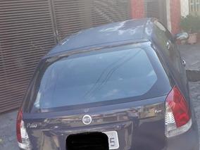 Fiat Palio 1.0 2 Portas