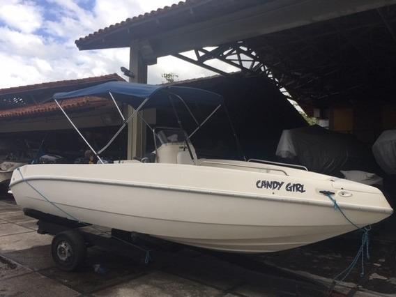 Motor Evinrude 115 Hp Nautica No Mercado Livre Brasil