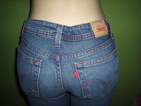 Calça Jeans Tamanho 40