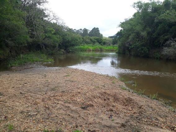 Fazenda Em Liberdade - Sul De Minas , Com 26 Ha . Sendo Na Beira Do Rio Grande ,lagoa E Muita Água. - 149