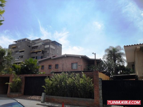 Ycmp 19-6955 Casas En Venta