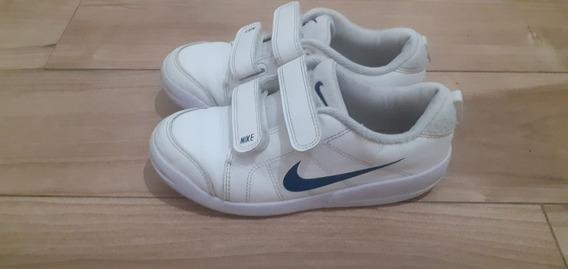 Zapatillas Nike Pico Unisex