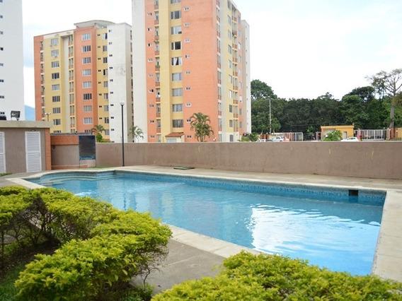 Apartamento El Rincon Resd Doral Country Ata-370