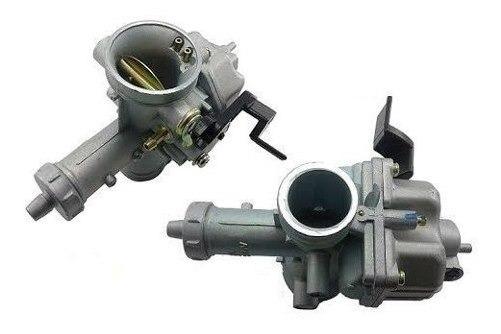 Carburador Titan 150 Fan 125 2009 Á 2014