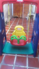 c4247a898 Venta Columpios Plastico - Juegos y Juguetes en Mercado Libre Venezuela
