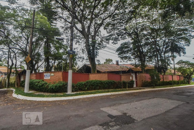 Casa Mobiliada Com 4 Dormitórios E 8 Garagens - Id: 892913292 - 213292