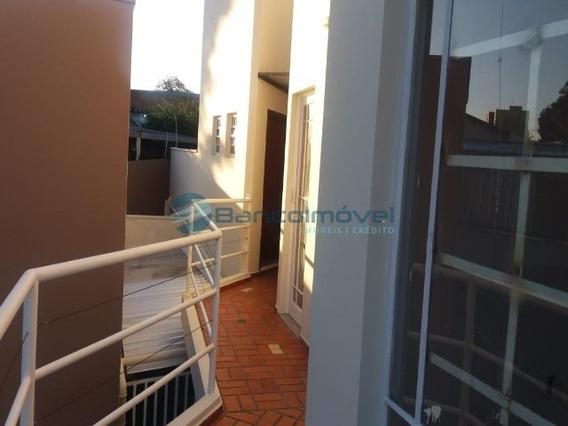 Casa - Ca01657 - 32938155