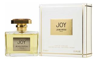 Perfume Joy Jean Patou (edp) Dama 75ml