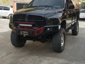 Dodge Ram 2500 Pick-up